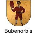 Wappen bubenorbis.jpg
