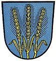 Wappen rockenhausen.jpg