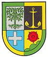 Wappen verb hagenbach.jpg