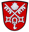 Coat of arms of Anger