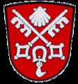 Wappen von Anger.png