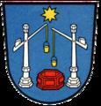 Wappen von Bad Salzuflen.png
