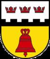 Wappen von Brockscheid.png