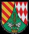 Coat of arms of Ehlscheid