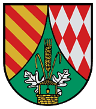 Ehlscheid - Image: Wappen von Ehlscheid