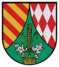 Coat of arms of Ehlscheid