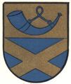 Wappen von Kreuztal.png
