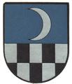 Wappen von Wilnsdorf.png