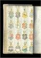 Wappenbuch dominikus debler.pdf