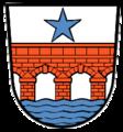 Wappenmar.png