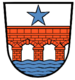 Coat of arms of Marktheidenfeld