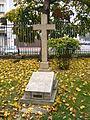 Warsaw grob Jakuba Jasinskiego.jpg