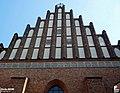 Warszawa, Bazylika archikatedralna św. Jana Chrzciciela - fotopolska.eu (225649).jpg