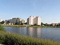 Warszawa - Park nad Balatonem - Gocław (26).JPG