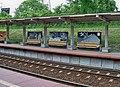 Warszawa Rakowiec peron.jpg
