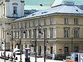 Warszawa Wydział Filozofii i Socjologii UW.jpg
