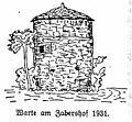 Warttuerme Zabershof.jpg