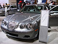 Washauto06 jaguar s type r.jpg