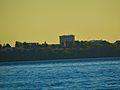 Washburn Observatory - panoramio (1).jpg