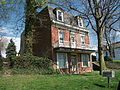 Washington Boro, Pennsylvania (5655879746).jpg