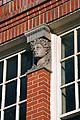Washington HS Portland Oregon - detail of bust adorning west façade.jpg