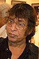 Wasim Kapoor - Kolkata 2013-07-29 1295.JPG