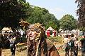 Wassenberg - Spectaculum 2011 62 ies.jpg