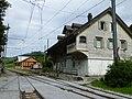 Wasserauen train station 221.jpg