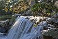 Wasserfall in der Gruga 1.jpg