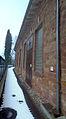 Wasserwerk Spiesermühltal Fassade.jpg