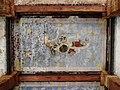 Wat Kampong Tralach Leu Vihara 22.jpg