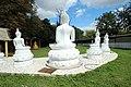 Wat Thammapathip à Moissy-Cramayel le 20 août 2017 - 44.jpg