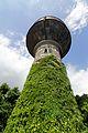 Water Tower (Antwerpen, Draakplaats).jpg