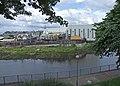 Water of Girvan - geograph.org.uk - 1475106.jpg