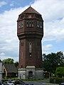 Water tower-brake hg.jpg