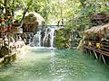 Waterfall - panoramio (3).jpg