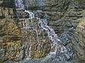Waterfall himchari waterfall.jpg