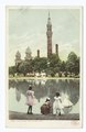 Waterworks Park (Gladwin Park), Detroit, Mich (NYPL b12647398-68352).tiff