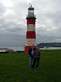 Watkin Lighthouse (455597482).jpg