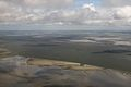 Wattenmeer vor Buesum.jpg