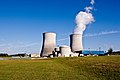 Watts Bar-8.jpg