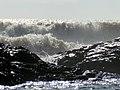 Waves! (48832893953).jpg