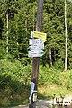 Waypost, Kocioł (10943302506).jpg