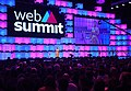 Web Summit 2018 - Centre Stage - Day 2, November 7 DF1 7667 (45715297262).jpg
