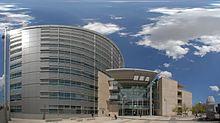 Image Result For Wellington Colorado Building