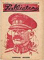 Weekblad Pallieter - voorpagina 1925 50 generaal jacques.jpg