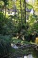 Wehrenbachtobel - Burgwies IMG 1463.JPG