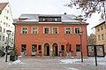 Weißenburg, Martin-Luther-Platz 1-001.jpg