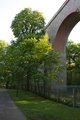 Weilburgpark IV.png