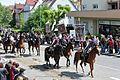 Weingarten Blutritt 2012-by-RaBoe 482.jpg